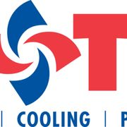 Photo Of Kotz Heating Cooling And Plumbing Waterford Township Mi United States