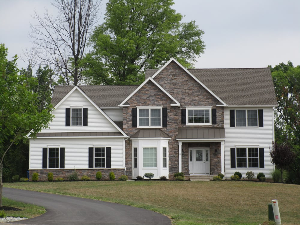 A & M Roofing: 52 West St, Annandale, NJ