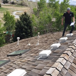 AGR Roofing and Construction - 2019 All You Need to Know