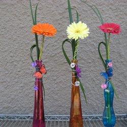 Siloam flowers gifts inc florists 201 a s broadway siloam photo of siloam flowers gifts inc siloam springs ar united mightylinksfo