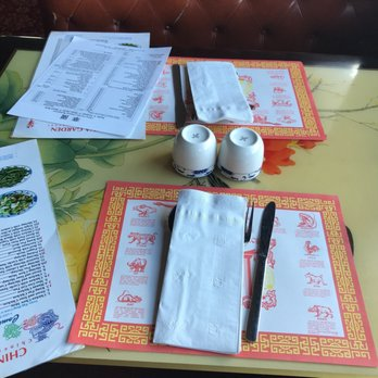Best Chinese Food In Frederick Md
