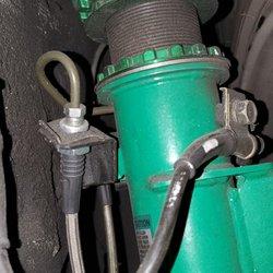 Action Auto Cypress - 56 Photos & 342 Reviews - Auto Repair - 9052