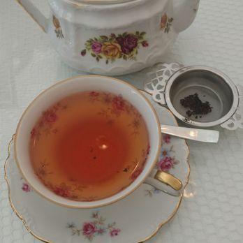 Sip Tea Room 288 Photos Amp 151 Reviews Tea Rooms 721