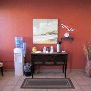 ... Photo Of All Storage   Summerlin   Las Vegas, NV, United States.  Refreshments ...