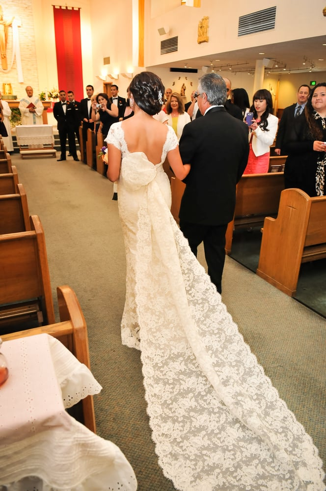 Wedding Dresses Los Angeles Yelp : Shin bu bridal foton brudbutiker koreatown los