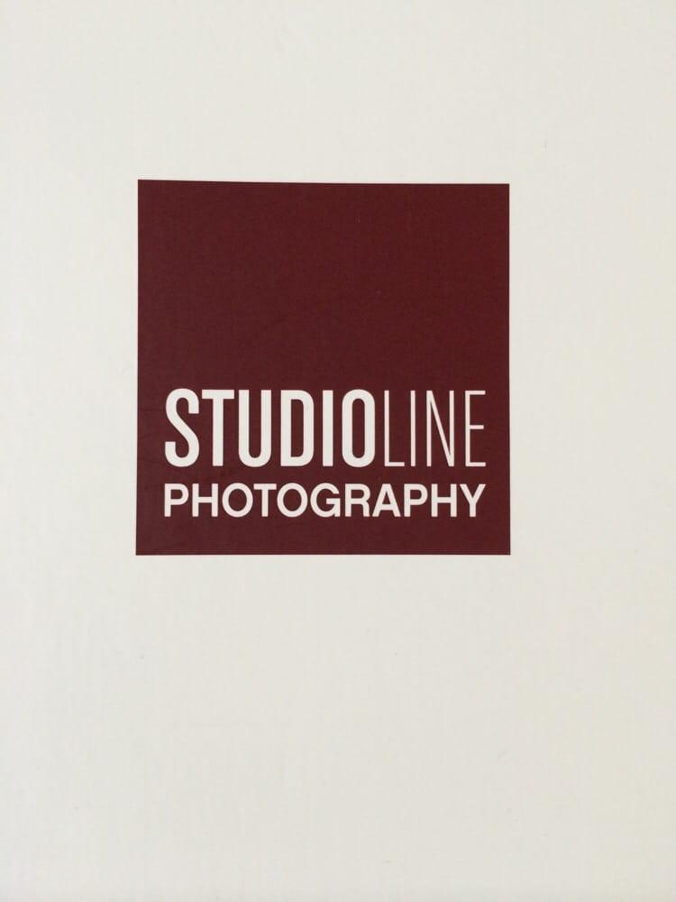 Studioline Photography Photographers Tilsiter Str 15