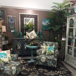 Photo Of Trees N Trends Home Fashion More Foley Al United Gorgeous Furniture And Accessories