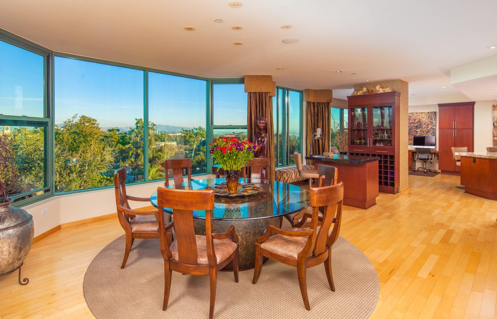 Favio Ortega - Windermere Homes & Estates: 100 Island Ave, San Diego, CA