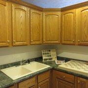 ... Photo Of Nu Kitchens   Lafayette, IN, United States