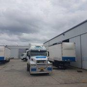 Dlm Removals Storage