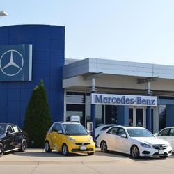 mercedes benz of des moines auto repair 9993 hickman rd urbandale ia phone number yelp. Black Bedroom Furniture Sets. Home Design Ideas