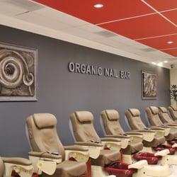 Organic Nail Bar - 12 Photos & 22 Reviews - Nail Salons - 10308 ...