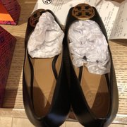 04d2489fca9877 Tory Burch Outlet - 53 Photos   77 Reviews - Women s Clothing - 3084 ...