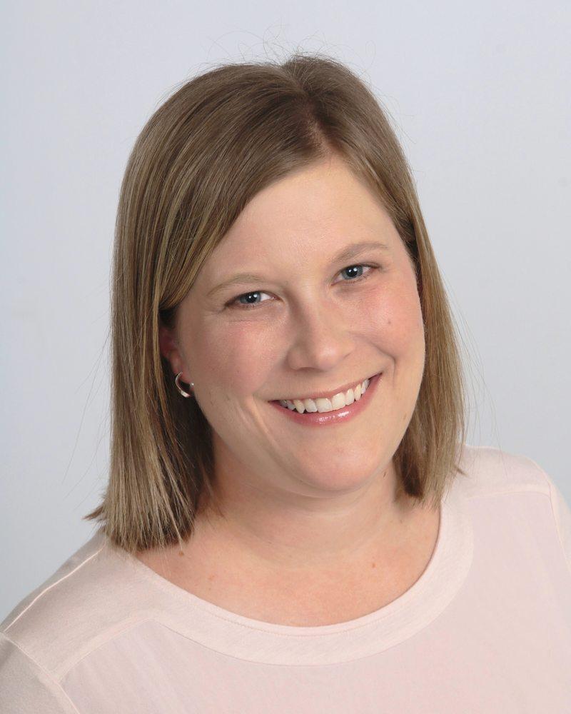 Christina L. Gmyr, Licensed Mental Health Counselor: 12 W. Genesee Street, Baldwinsville, NY