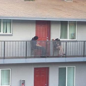 canberra apartments apartments 2929 n 36th st phoenix az