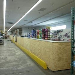 Car Parts Warehouse Warrensville Heights