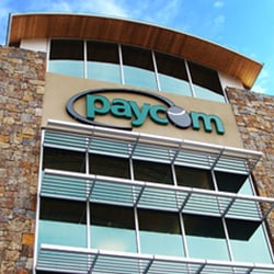 Paycom Payroll Services - Payroll Services - 2010 Main St, Irvine ...