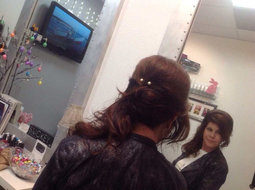 Tammy Ng Phenix Salon Suites - 158 Photos - Hair Salons ...