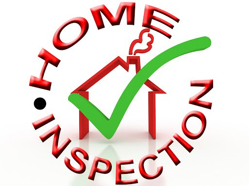 Any and All Home Inspections: 79361 Port Royal Ave, Bermuda Dunes, CA