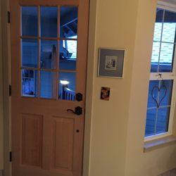 Photo of Lifetime Windows \u0026 Doors - Vancouver WA United States. Simpson kitchen & Lifetime Windows \u0026 Doors - 34 Photos - Windows Installation - 5021 ...