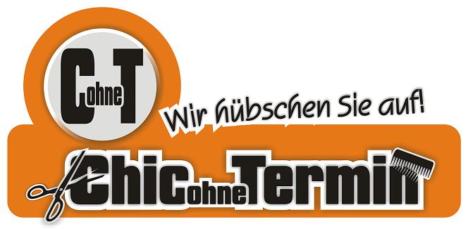 Chic-ohne-Termin - Friseur - Weingasse 25 Freiberg Sachsen - Telefonnummer - Yelp