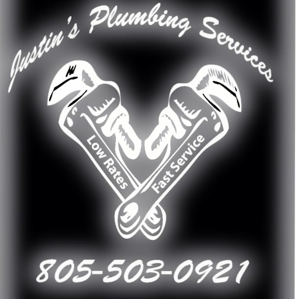 Justin Jackson's Plumbing Services
