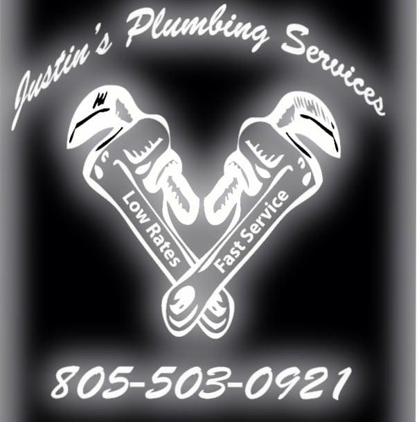 Justin Jackson's Plumbing Services