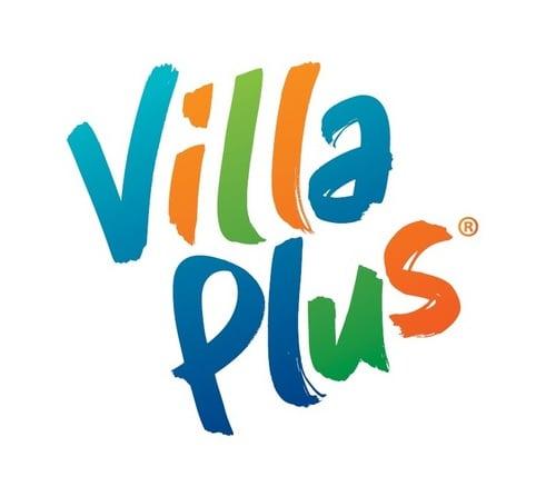 Villa Plus St Albans