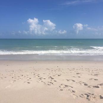 Photo Of Humiston Park Vero Beach Fl United States Great Day