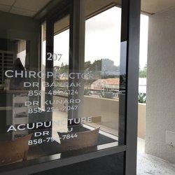 Acupuncture & Oriental Medicine of Carmel Valley