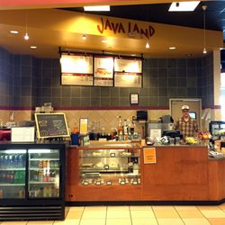 Photo Of Java Land   Kansas City, KS, United States. Inside Neb Furn