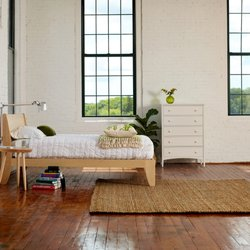 Lovely Photo Of Chilton Furniture   Scarborough, ME, United States. Mysa Swedish  Sleigh Bed