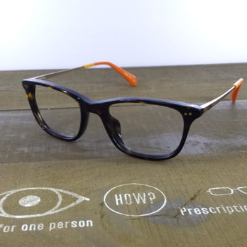 Eyeglass Frames Pasadena : Andrew Gore, OD - 21 Photos & 84 Reviews - Optometrists ...