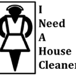 Photo Of I Need A House Cleaner Bothell Wa United States