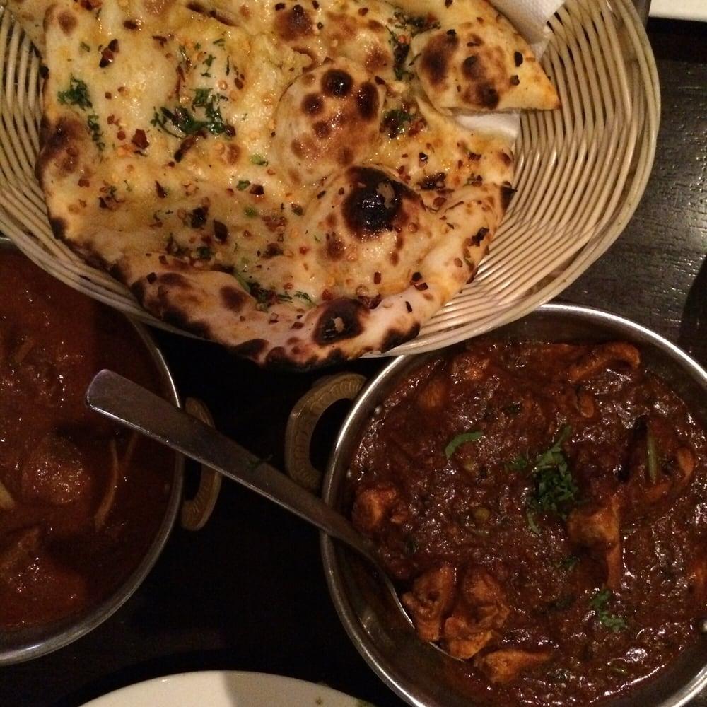 Balti indian restaurant 23 billeder 16 anmeldelser for 16 st georges terrace