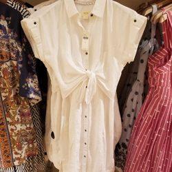 b2cda2daff31 Anthropologie - 19 Photos & 27 Reviews - Women's Clothing - 1701-M Galleria  Tysons Ii, Mclean, VA - Phone Number - Yelp