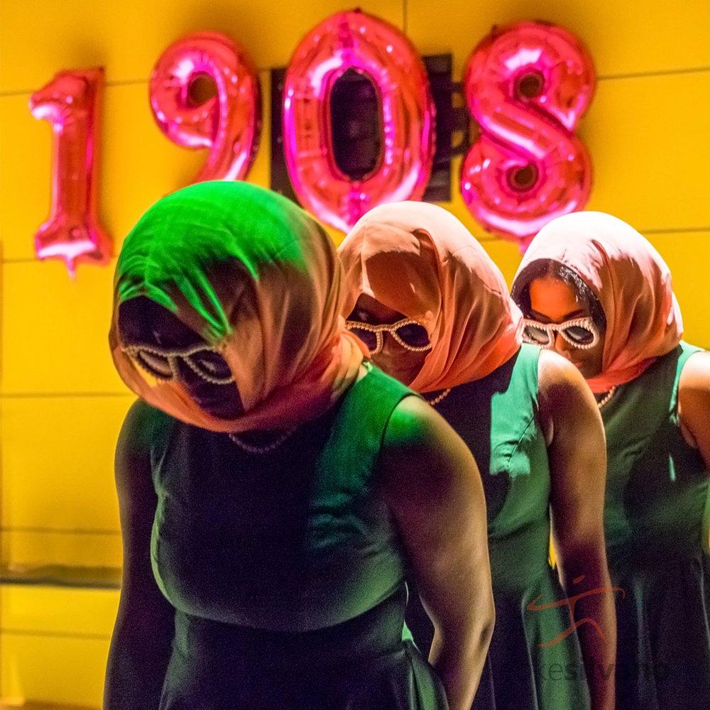 A.P.C. Photography: Seattle, WA