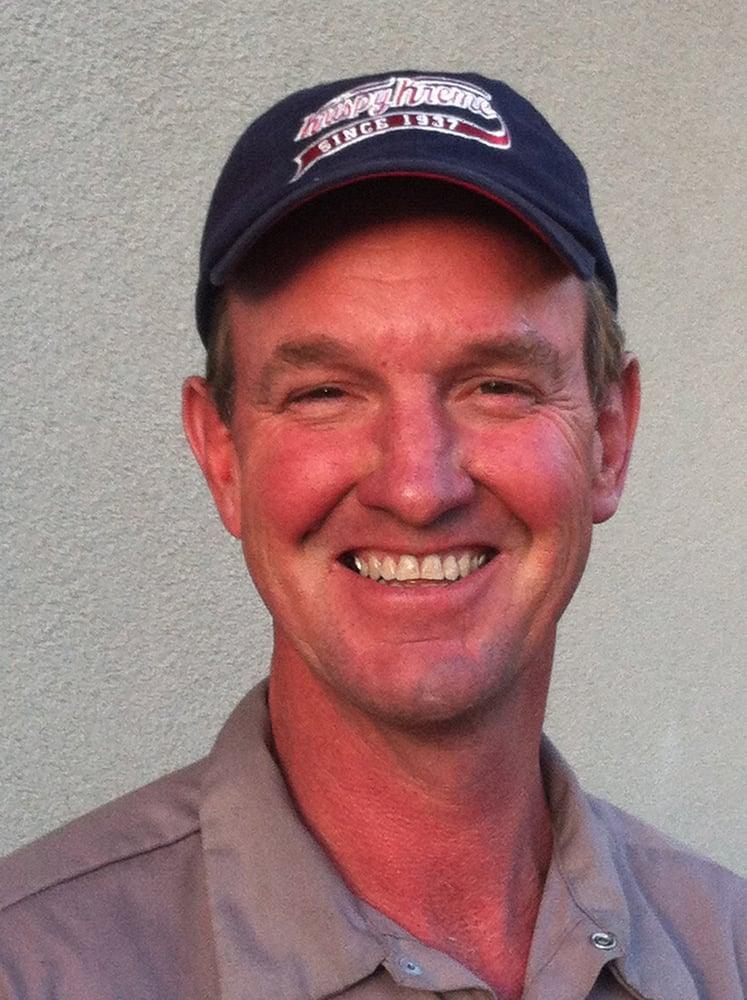 Briggs Plumbing & Rooter Service: Prescott, AZ