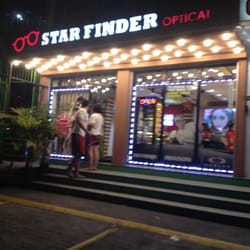 Photo of Star-Finder Optical - Parañaque, Metro Manila, Philippines eba7d178f791
