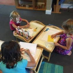 Photo of Galveston Preschool Magical Journey Montessori School - Galveston,  TX, United States ...