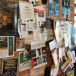 ad8c95b7 Lydia's On Ludlow - 128 Photos & 92 Reviews - Coffee & Tea - 329 Ludlow  Ave, Clifton, Cincinnati, OH - Restaurant Reviews - Phone Number - Menu -  Yelp