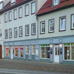 Top 10 Best Friseur Near Damaschkestraße 23 99096 Erfurt Germany