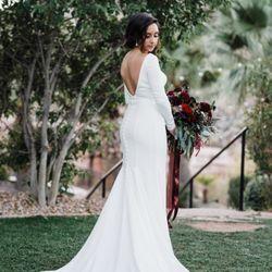 Top 10 Best Second Hand Wedding Dress In Las Vegas Nv