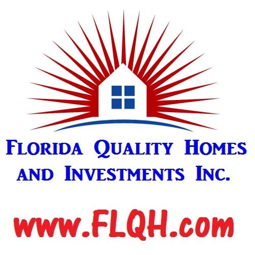 Florida Quality Homes & Investments
