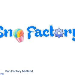 Sno Factory Closed Ice Cream Frozen Yogurt 4511 N Midkiff Rd