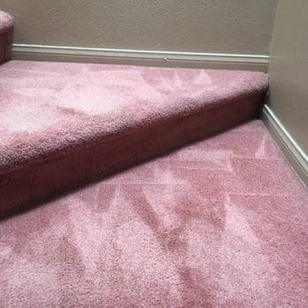 Image result for carpet cleaning Irvine