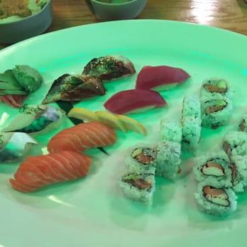 Okinawa Restaurant Fort Walton Beach Fl