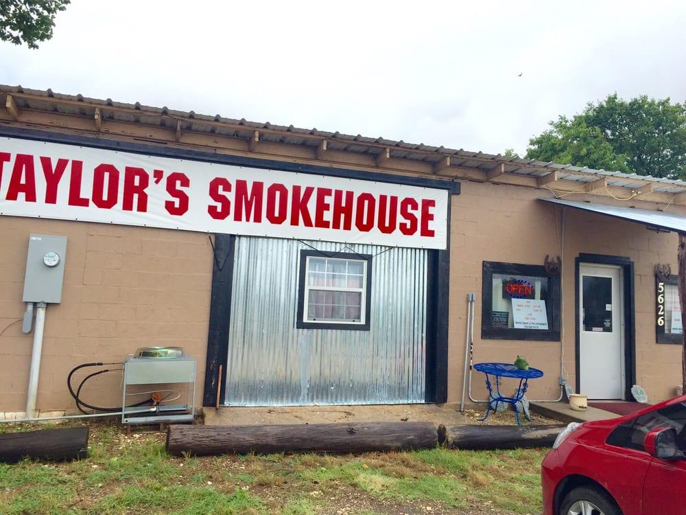Chinese Restaurants In Hillsboro Tx