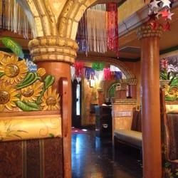 Casa Ramos Mexican Restaurant 40 Photos 110 Reviews Photo Of Guadalajara Redding Ca