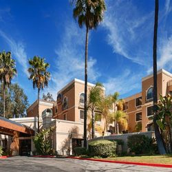 Photo Of Best Western Escondido Hotel Ca United States